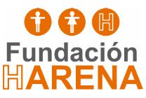 Fundación Harena
